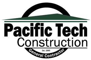 pacifictech-logo-outline-300