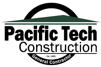 pacifictech-logo-outline-350